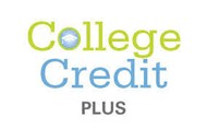 College Credit Plus
