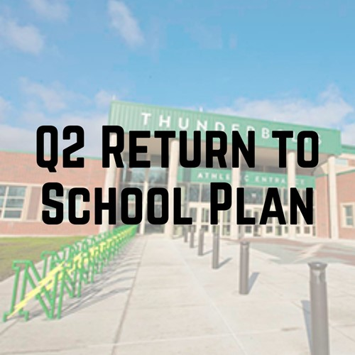 Q2 Return to School