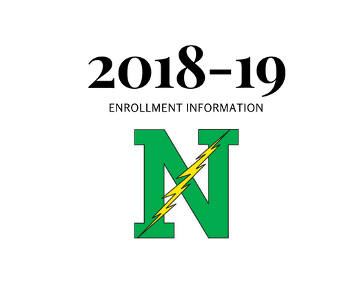 2018-19 GRAPHIC WITH NORTHMONT N